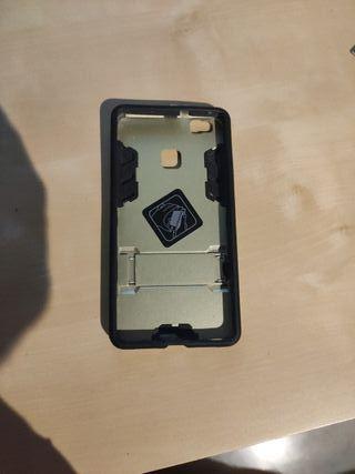 Funda de Huawei p9/p8 lite