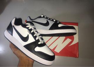 Nike Sb ebernon low Prem