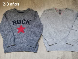 jerseys 24-36 meses