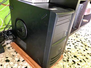 Torre PC i3 8' generacion