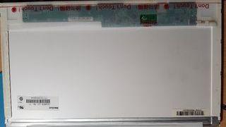 Pantalla led portátil Asus F550c