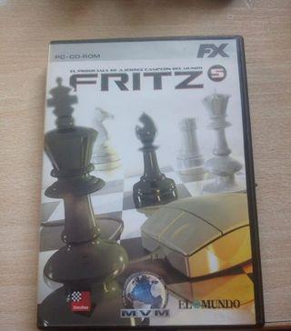 Juegos del PC