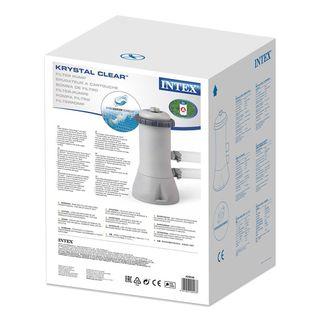 Depuradora Intex 28638