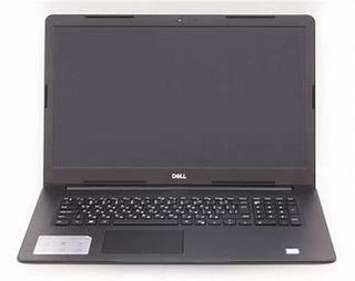 """Portatil 17"""" Dell Inspiron 3780"""