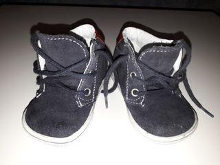 Orchestra Zapatos bebe, talla 19