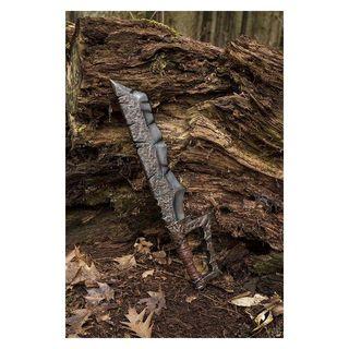 442119 Espada de orco Softcombat r442119