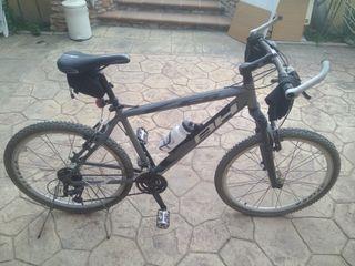 bicicleta bh montaña Mountain bike