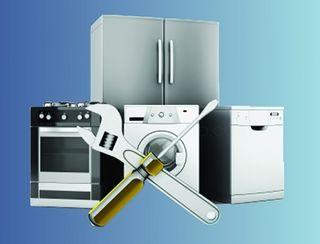 Sistemas de refrigeración industrial.