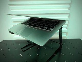 """Macbook Air 13"""" - i7 / SSD 512gb Dd"""