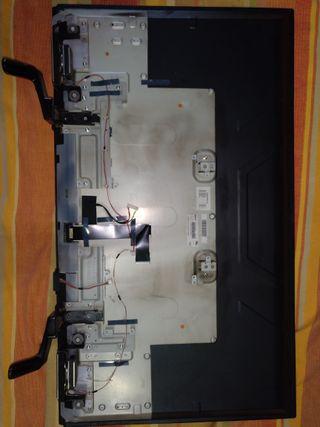"""Panel led 40"""", con TCON; Panasonic TX-40ES400E"""
