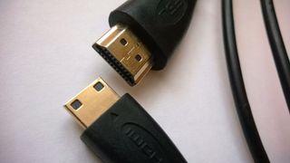 Cable mini hdmi 2m !!