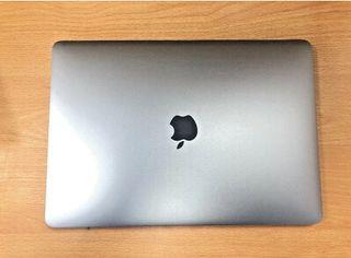 "Apple 2018 MacBook Pro 13"" 256GB"