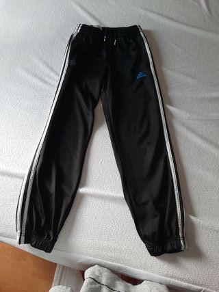 pantalon Adidas. 9_10