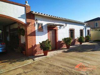 Casa en venta en Alcolea en Córdoba