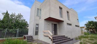 Casa en venta en Deltebre