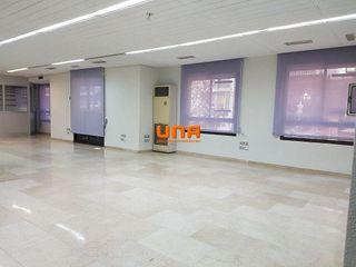 Local comercial en alquiler en Centro en Córdoba