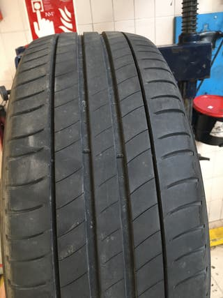Michelin Primacy3 205/55/16 91V