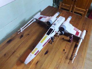 X-wing ( Star Wars)