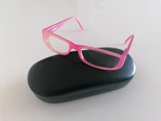 Gafas graduadas 2.0 Ralph Lauren