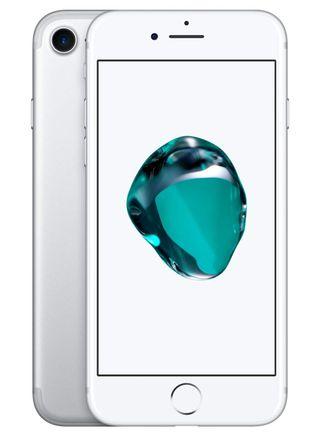 iphone 7 128 plata