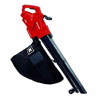 Soplador - aspirador eléctrico nuevo