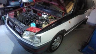 Peugeot 309 309gti