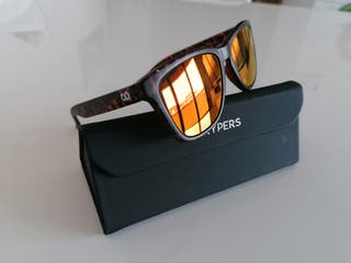 Gafas sol Kypers graduadas 2.0