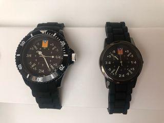 Rellotge Pulsera Marea / Reloj Pulsera Marea