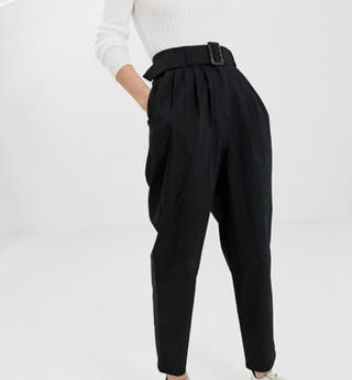 Pantalón H&M nuevo
