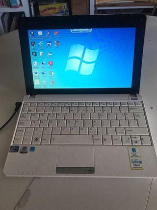 PC portátil ASUS