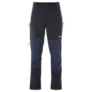 pantalones berghaus S nuevo