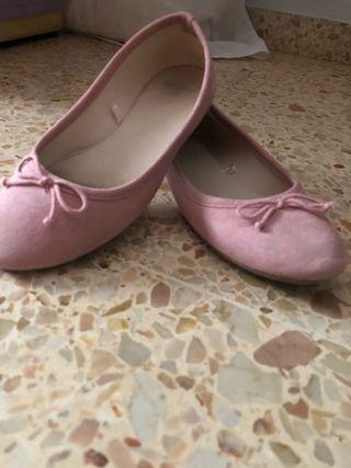 Zapatos de segunda mano en Pedralba en WALLAPOP