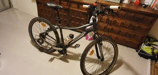 Bici Orbea