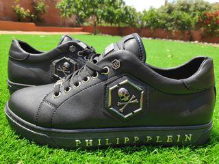 Zapatillas Philipp Plein NUEVAS