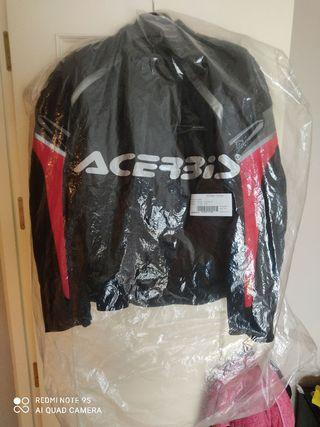 chaqueta Acerbis