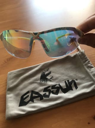 Gafas eassun X-light