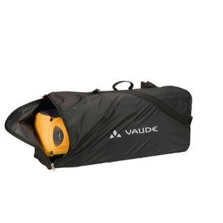 Funda protectora de mochila de montaña - Vaude