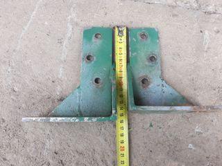 soporte motor volvo penta