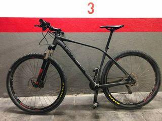 Bicicleta Orbea Alma rin 29