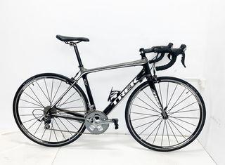 Bici de carretera Trek madone carbono