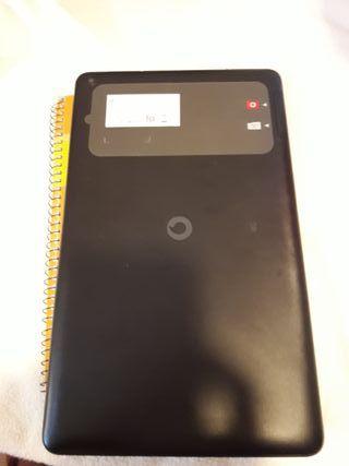 tablet vodafon