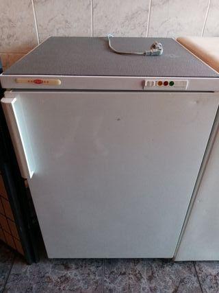 Congelador Norwood