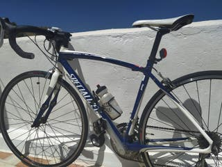 Bicicleta de carretera. SPECIALIZED SECTEUR
