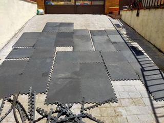 suelo puzzle decathlon
