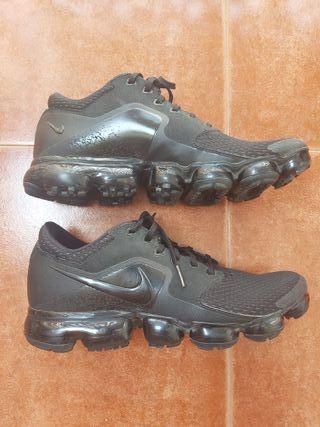 zapatillas nike air vapormax número 42,5