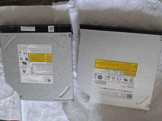 Unidad DVD Portatil Dell Latitude e6440