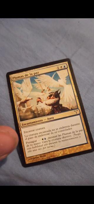 Vendo lote cartas Magic baratas!