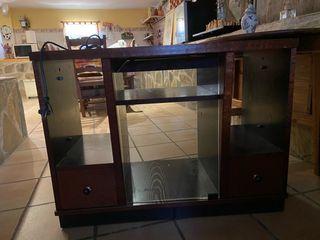 Mueble de televisión Philips