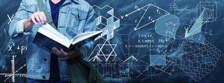 Clases de preparación PAU matemáticas/física