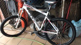 Bici mtb Felt Q920